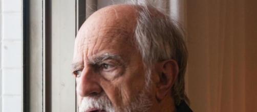 Ary Fontoura não convence como Lula