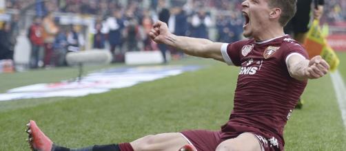 Belotti, trascinerà lui il Torino?