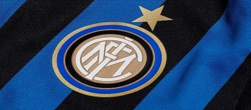 Calciomercato Inter, ecco il grande obiettivo di Sabatini