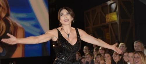Carmen Di Pietro: lo scoop svelato da Cristiano Malgioglio