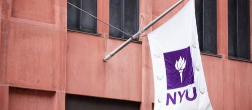 Ex detenuta vince borsa di studio alla New York University