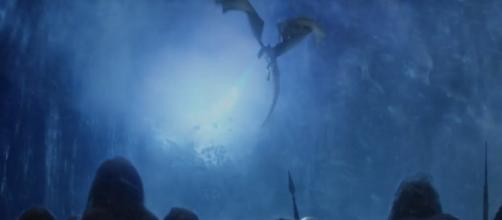 Filming multiple endings to hide the true conclusion to 'Game of Thrones' season 8 is worth it, according to HBO. / 'YouTube'