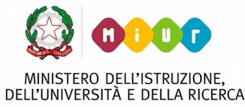 Graduatorie definitive: personale docente 2017/2020.