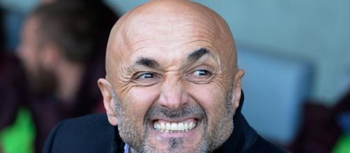 Inter: piace de Vrij della Lazio - mediagol