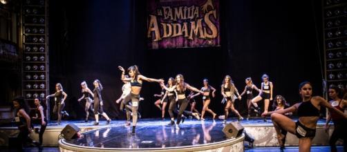 LaFamiliaAdams-musical-Samantha-López-S-Photography-