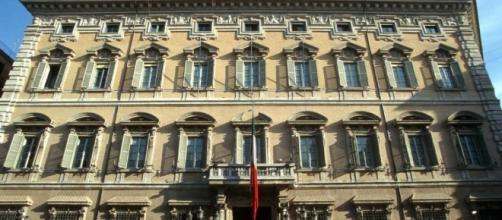 Lo Ius soli concede la cittadinanza italiana ai figli di ignoti, apolidi e stranieri senza diritto di trasmissione della cittadinanza di origine