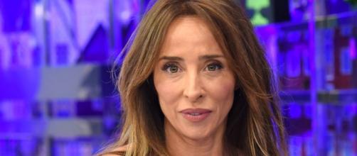 María Patiño vuelve a pasar por quirófano.