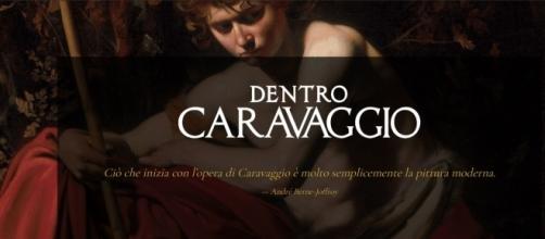 Mostra Caravaggio a Milano: le cose da sapere