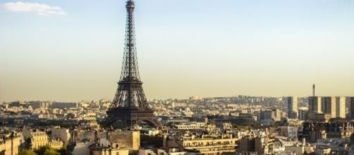 Paris, Image Credit: RichardLey / Pixabay