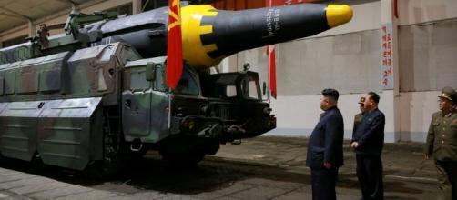 Programa nuclear norte-coreano surpreende por seu rápido desenvolvimento e poder de destruição