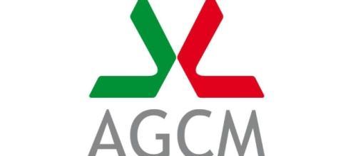 Samsung multata per promozioni scorrette da AGCM • TechNinja - techninja.eu