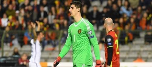 Sondage: Russie-Belgique, un match utile pour les Diables? - Le ... - lesoir.be