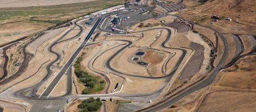 Sonoma-Raceway-aerial-view-By- ... - megasportsnews.com