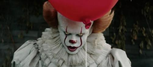 Stephen King Movie & TV Adaptations: Best and Worst Ranked   Variety - variety.com