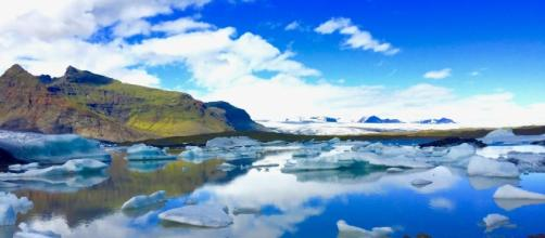 The land of fire and ice is known for its breathtaking beauty. And it's surprisingly doable on a budget. - Image Credit: Matthew Chacko