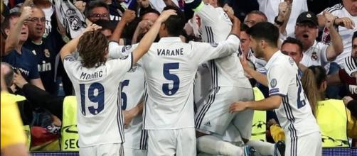 Un talent de 55M€ intéressé par le Real Madrid!