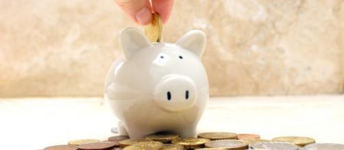 Una de las razones para ahorrar son los viajes. El 56,3% de los españoles lo hace con esta finalidad