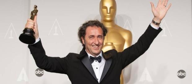 Casting continui e sempre aperti per il nuovo film di Paolo Sorrentino