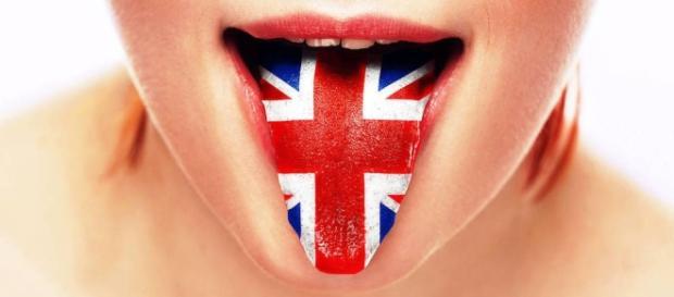 Educación: La regla del inglés en la que todo el mundo se equivoca ... - elconfidencial.com