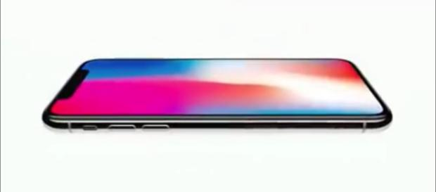Apple iPhone X: Here is everything you need to know- Image - Apple-youtube