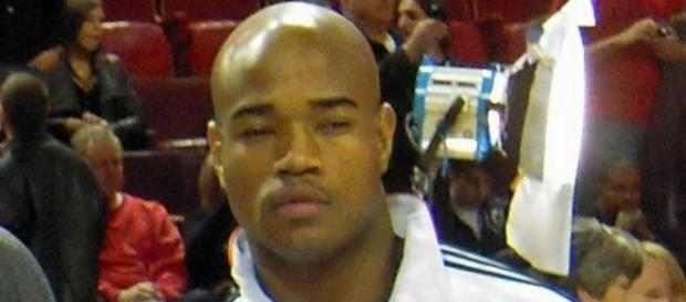 Jarrett Jack is known as a steady contributor off the bench during his career -- US Mission Canada via WikiCommons