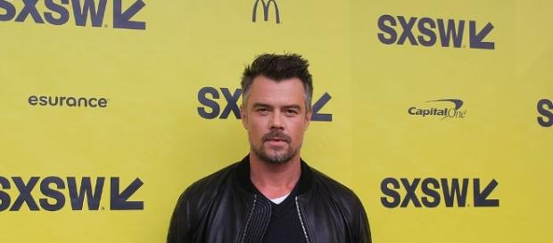 Josh Duhamel calls it quit with Fergie after eight years of marriage. (Wikimedia/Daniel Benavides)