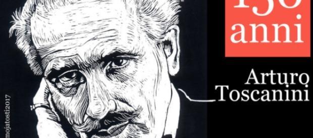 La Scala celebra i 150 anni dalla nascita di Arturo Toscanini - huffingtonpost.it