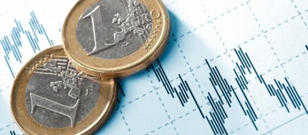 L'Economist dedica un articolo alla ripresa economica italiana
