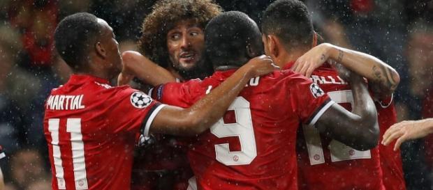 Manchester United 3-0 Basel wikimedia.org