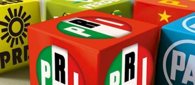 "Partidos políticos ""inflan"" listas de padrón de militantes. - desafuero.com"