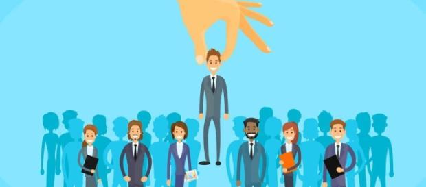 pessoas ou organizações que adotam a ética no seu dia-a-dia conseguem atingir melhores resultados. www.google.com.br