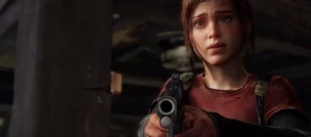 'The Last of Us 2' director Bruce Straley leaves Naughty Dog with a heavy heart, says it's the hardest career decision. PlayStation/YouTube