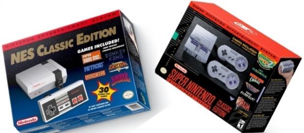 Todo estará bien con las SNES mini y la NES mini, asegura Reggie