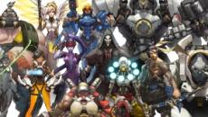 'Overwatch' free to play weekend; BlizzCon to reveal the new hero?