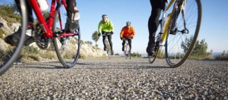 Acheter des chaussures de cyclisme : lesquelles conviennent le mieux ? - decathlon.be