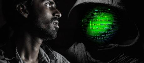Don't Just Talk About Google, Theresa. Extremism Needs to Take Into Account The Dark Web Too Image - maxpixel