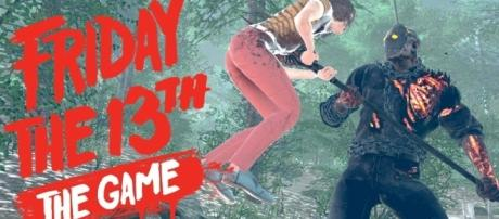 'Friday the 13th: The Game' devs gives latest update on the Single Player mode(MonzyGames/YouTube Screenshot)