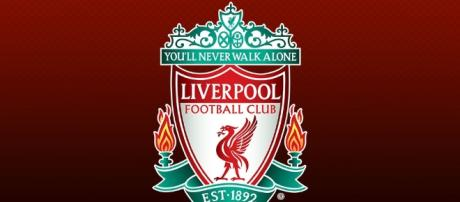 Liverpool FC team up with Miniclip in hit game Soccer Stars™ - miniclip.com