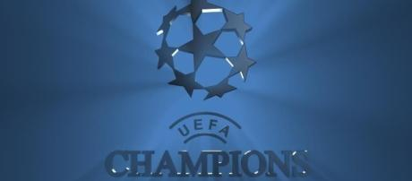 UEFA Champions League - 4ever.eu