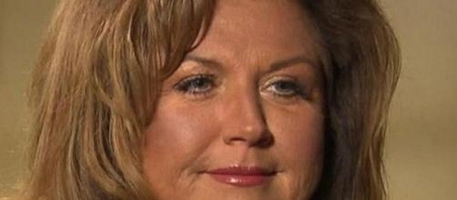 Abby Lee Miller is lonely in prison [Image: ABC News/YouTube screenshot]