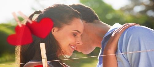 Algumas atitudes reforçam os laços em uma relação