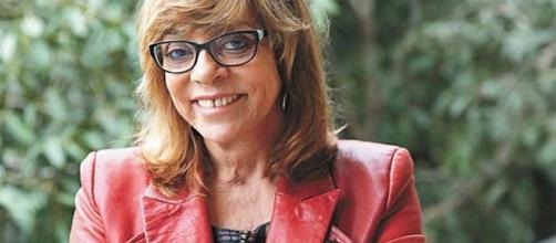 Autora quebra tabus em suas novelas
