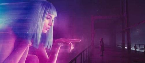 Blade Runner 2049 - Disponibile online il secondo trailer italiano ... - darumaview.it