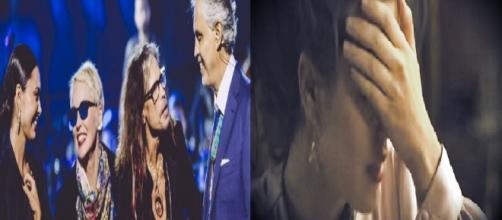 Bocelli vince contro Il Segreto che fa flop di ascolti