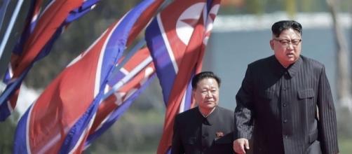 Corée du Nord : 3 questions pour comprendre les tensions