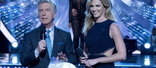 """Dancing with the Stars"" theme nights returns - Image via Disney/ABC"