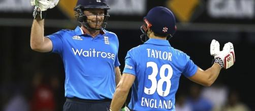 England vs West Indies T20 live streaming {Youtube screengrab Cricinfo}