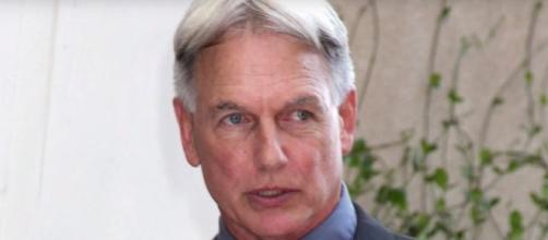 "Fans will once again see Mark Harmon's Agent Gibbs on ""NCIS"" season 15. Screengrab via DMT/YouTube"
