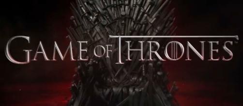 Game of Thrones : Quel personnage de GoT es-tu ? Plutôt Arya Stark ... - public.fr