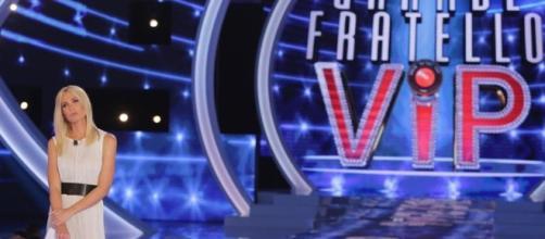 Grande Fratello Vip, seconda puntata: chi sarà eliminato? - lastampa.